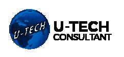 U-tech consultant mobi
