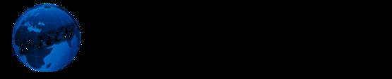 U-TECH CONSULTANT SDN BHD