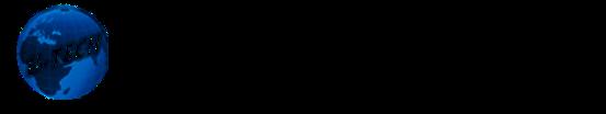 u-techlg